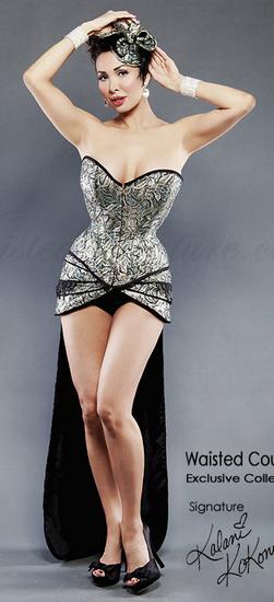 corset_femmes_tiram_505