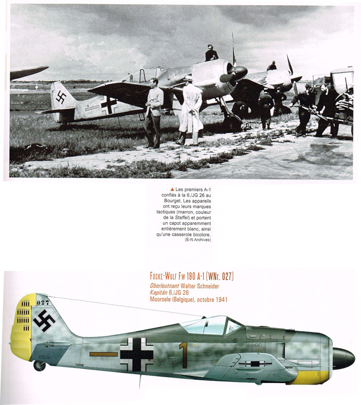 fw190a1.jpg