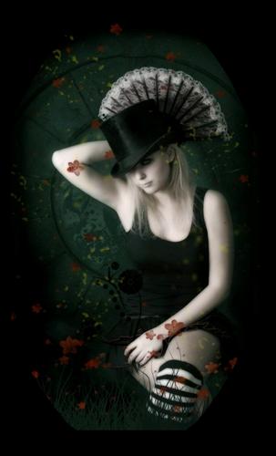 femmes_halloween_tiram_145