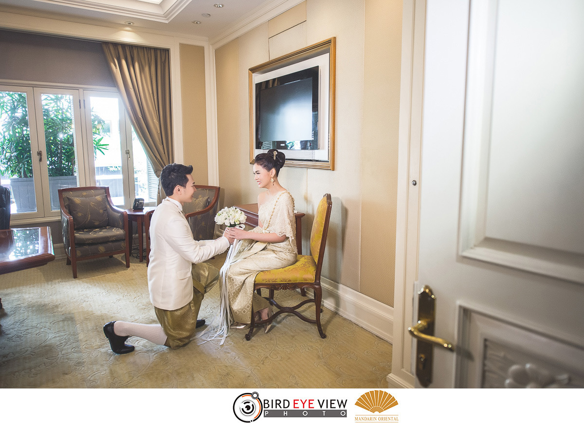 Wedding_Mandarin_Oriental025
