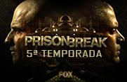 Baixar Prison Break 5ª Temporada
