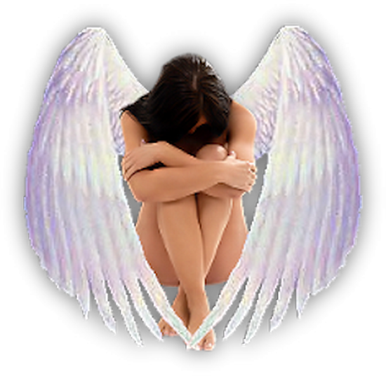 tubes_fairy_tiram_483
