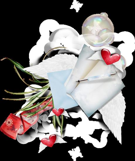 meli_melo_saint_valentin_15
