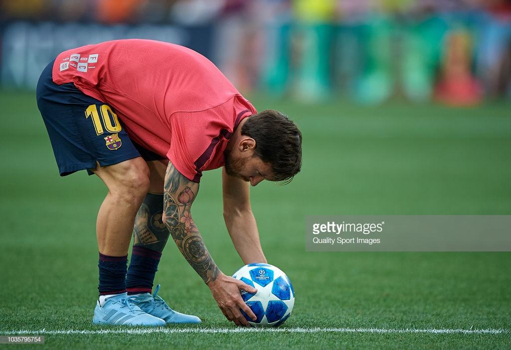 صور مباراة : برشلونة - PSV إندهوفن 4-0 ( 18-09-2018 )  Lm2