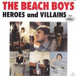 SMiLE----the album it took 37 years to release   - Page 2 Heroes_and_Villains_300x300