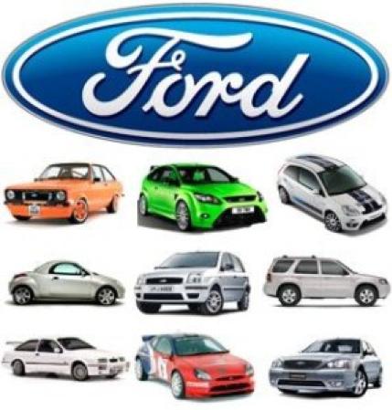 Автомобили Ford с пробегом: экономичный выбор для российских дорог