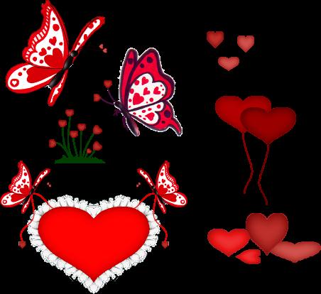 meli_melo_saint_valentin_82