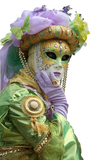carnaval_de_venise_tiram_198