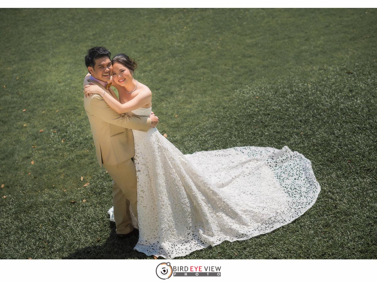 pre_wedding_014