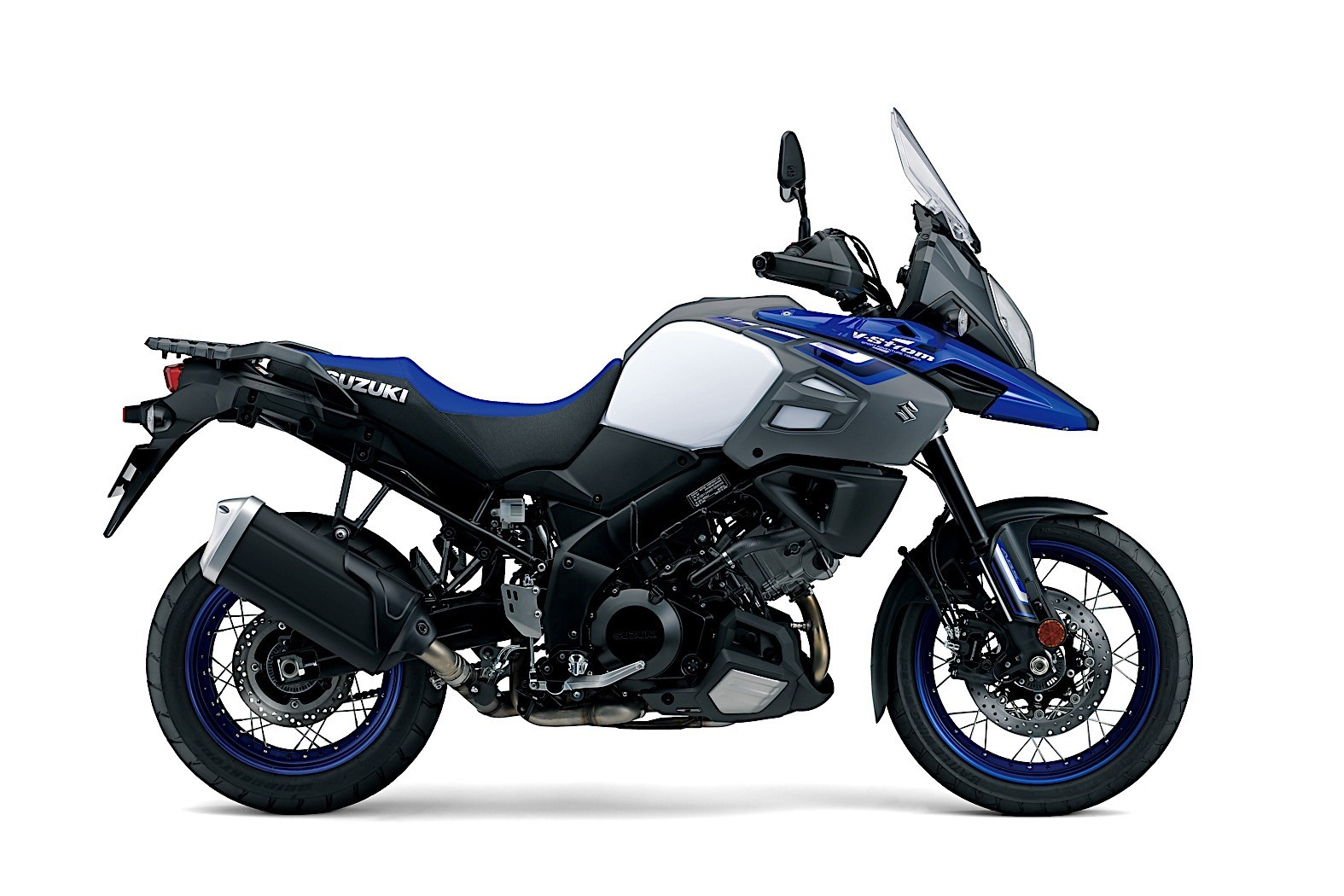 2019-suzuki-motorcycles-shine-in-new-colors-at-the-motorcycle-live-10