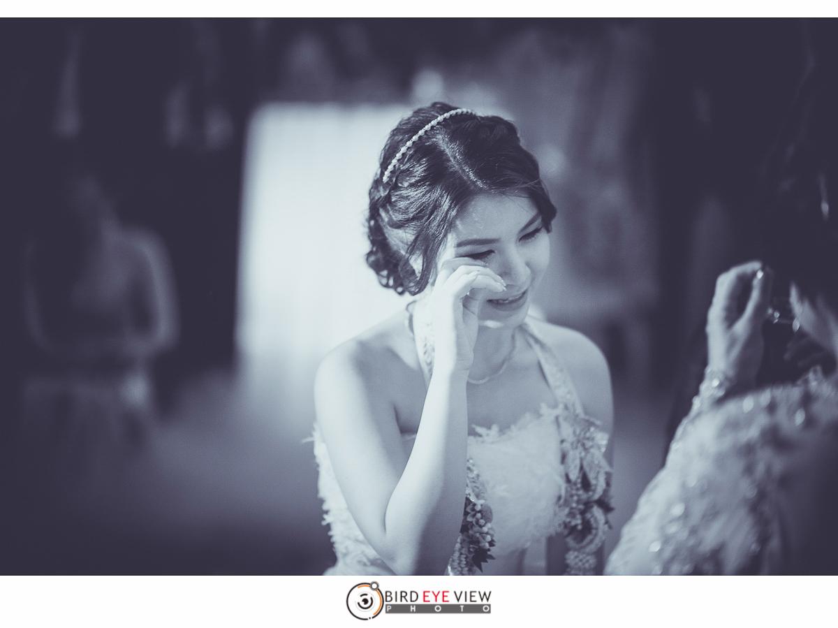 pullman_bangkok_king_power_domepim_106