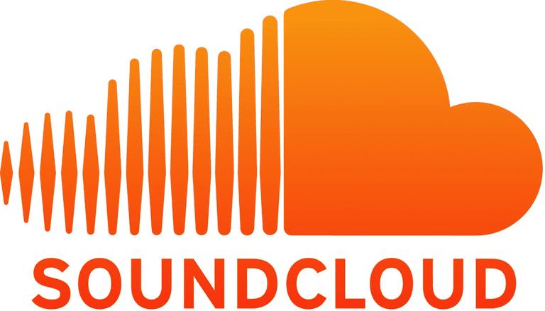 soundcloud - Mejores Sitios de Descargas Gratuitas de Música