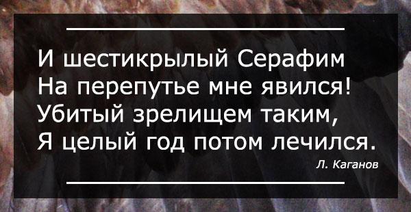 https://image.ibb.co/mzVds7/1.jpg