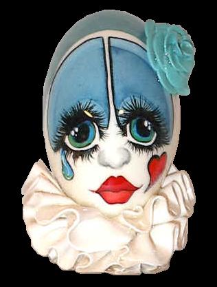 clown_tiram_595
