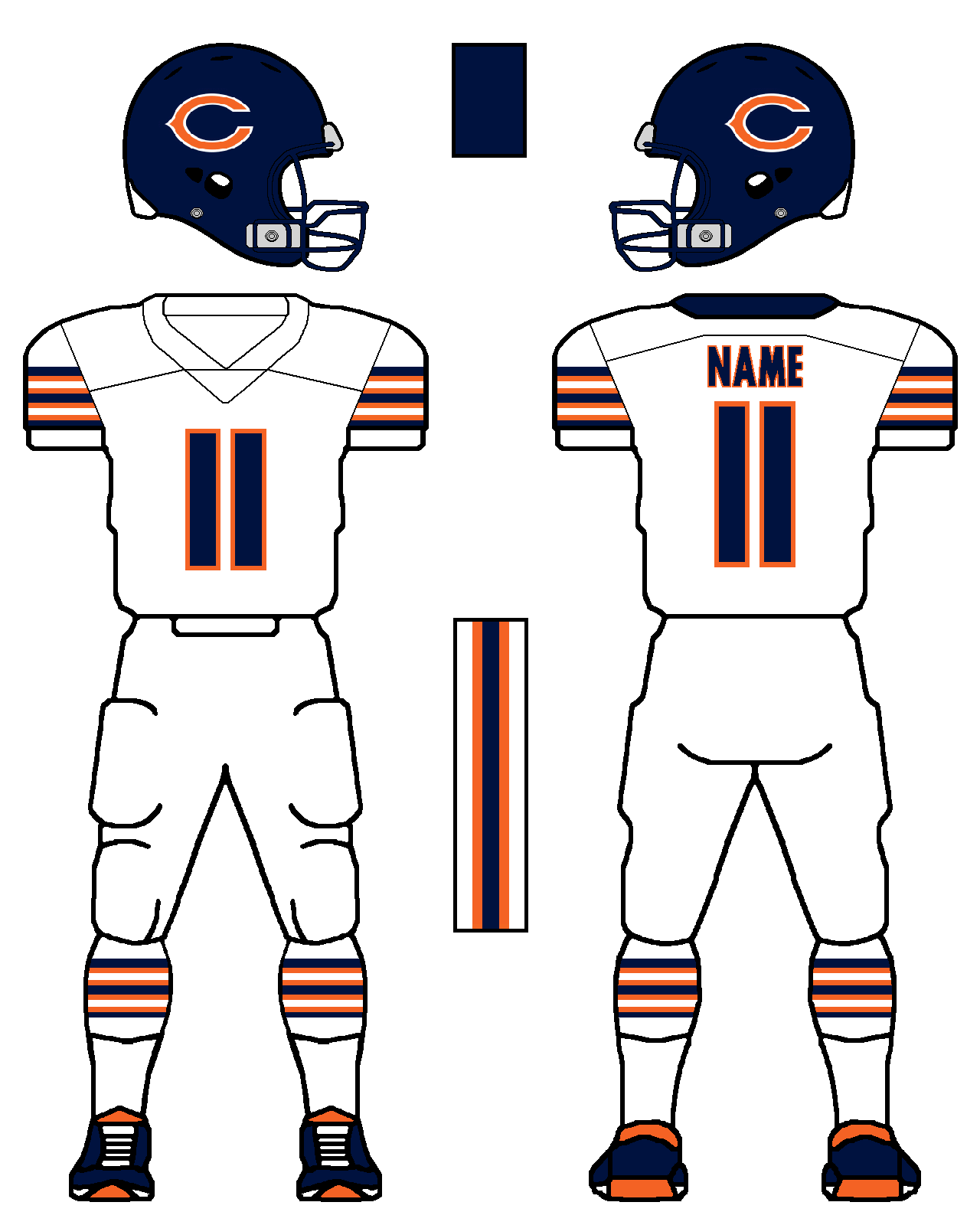 BEARS_ALTERNATE_2.png