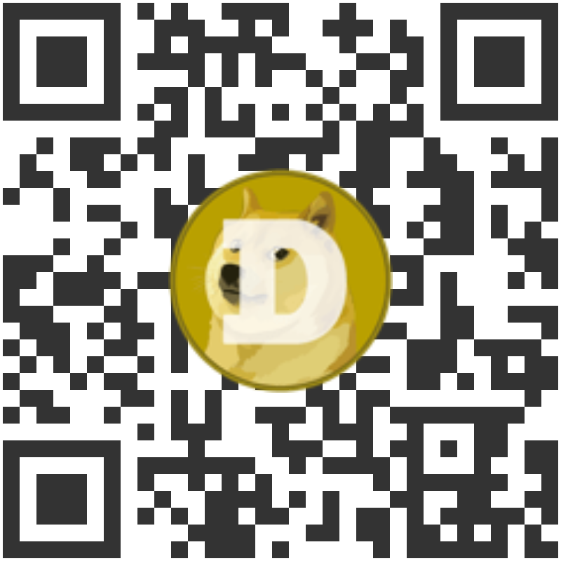 [Image: Dogecoin-QR-code.png]