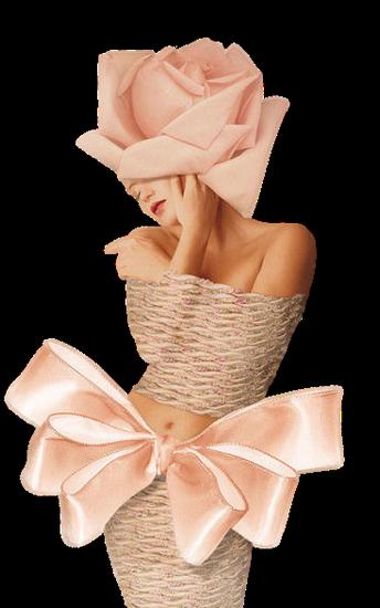 femme_chapeau_tiram_681