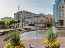 Buy gold and silver in Cincinnati