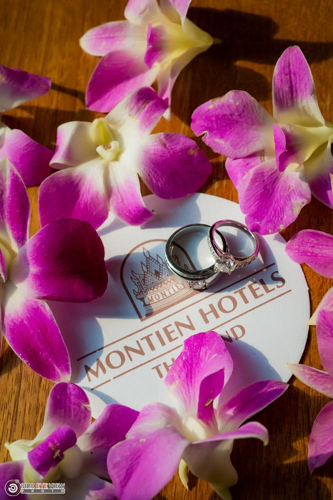 3_Montien_Riverside_Hotel_02