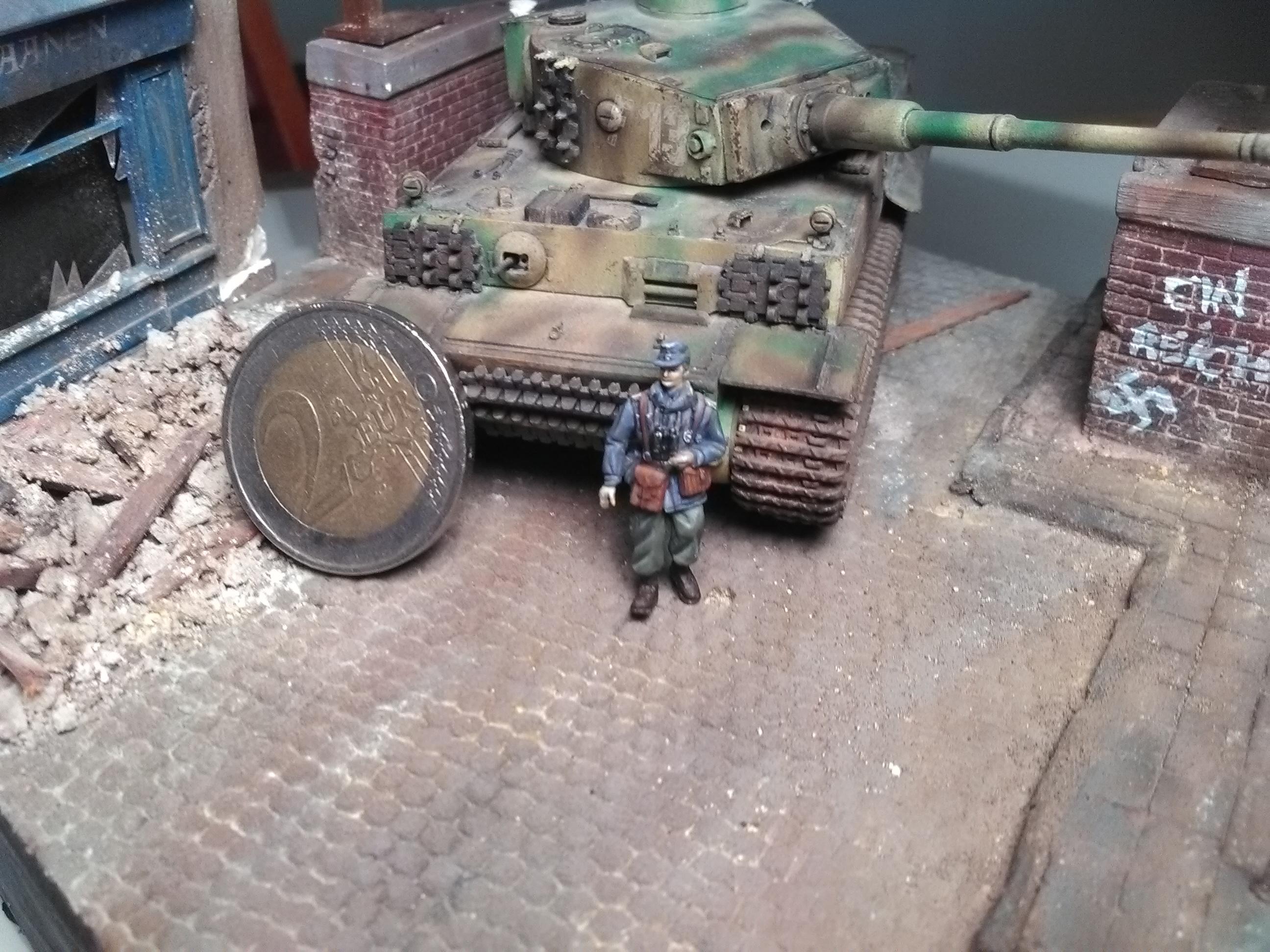 Le Survivant 1/72 - (Tigre 1 Allemagne 1945) - Page 2 IMG_20180312_211409