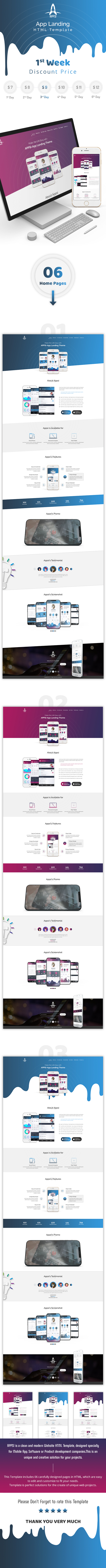 Demo_page_HTML_3rd
