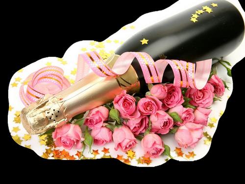 tubes_fleurs_saint_valentin_tiram_245