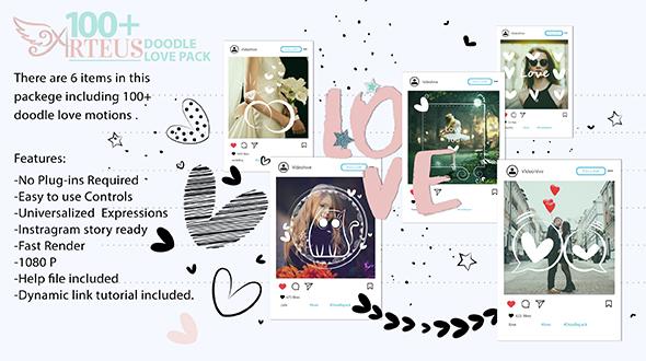 doodle_presentation_HTML_01
