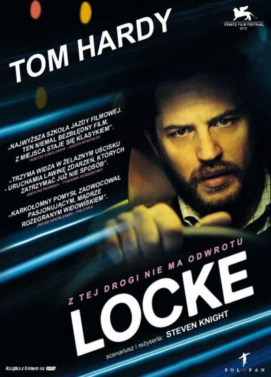 Locke (2013) PL.AC3.DVDRip.XviD-GR4PE | Lektor PL