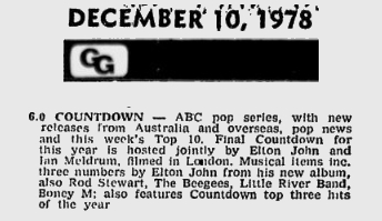 1978_Countdown_The_Age_Dec10