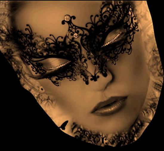 visages_tiram_199