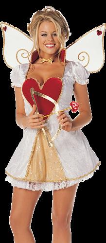 femmes_saint_valentin_tiram_90