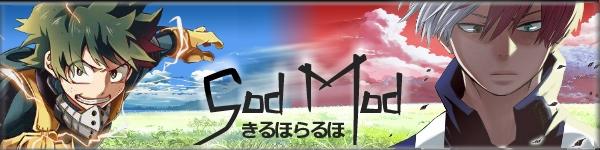 [Image: signaturegodmod.jpg]