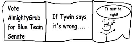 Tywin_Wrong_Sig_zps5vd5yd4o_1.png