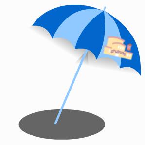https://image.ibb.co/n0MRAp/parasol.png
