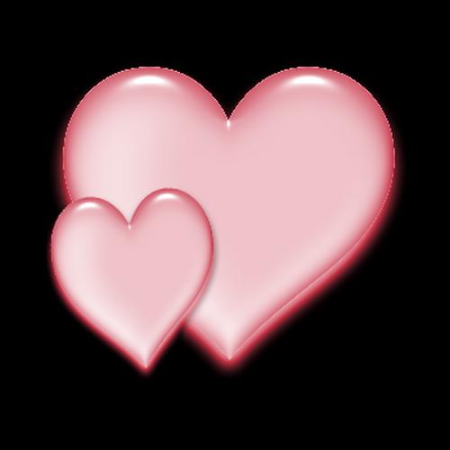 coeur_saint_valentin_tiram_86