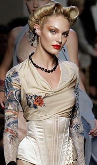 corset_femmes_tiram_127