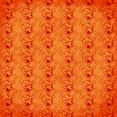 texture_fonds_tuiles_halloween_tiram_30