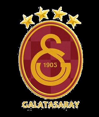 Galatasaray SK Gala1
