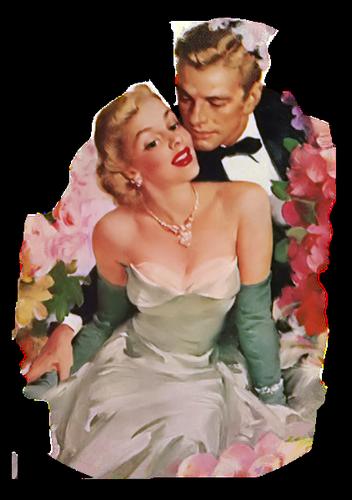 couple_saint_valentin_tiram_227