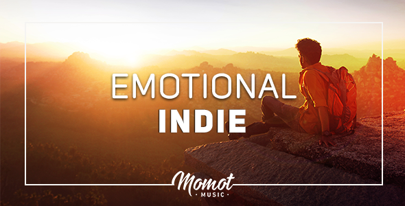 Emotional_Indie