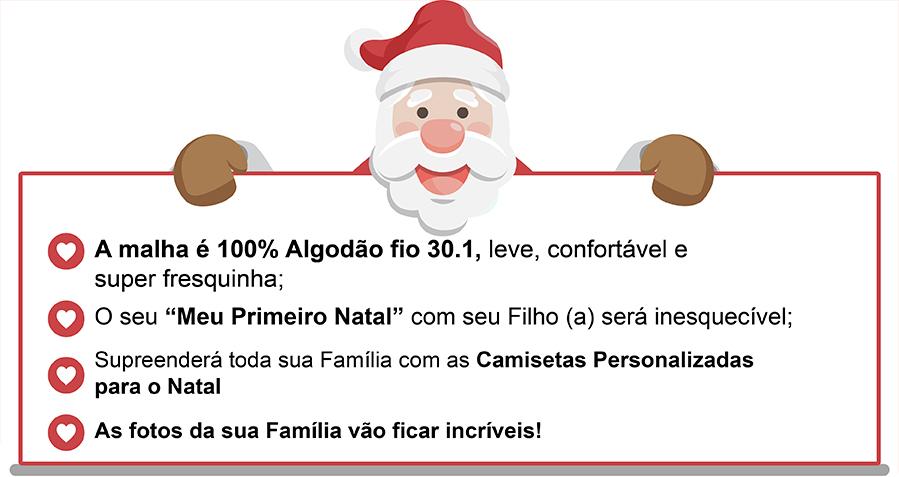 Body_Meu_Primeiro_Natal_02