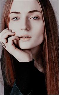 Vanessa Stevens