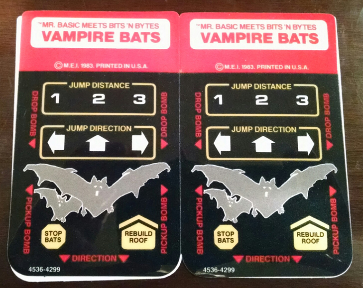 Vampire_Bats.jpg