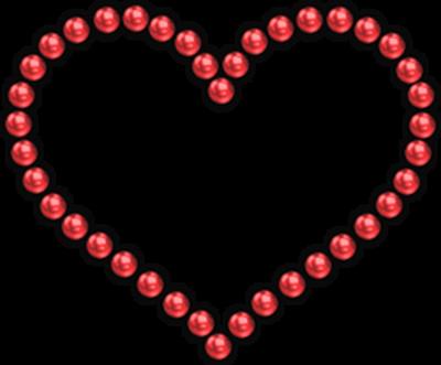coeur_saint_valentin_tiram_513