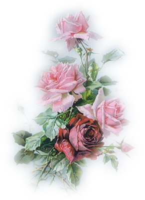 tubes_fleurs_saint_valentin_tiram_277
