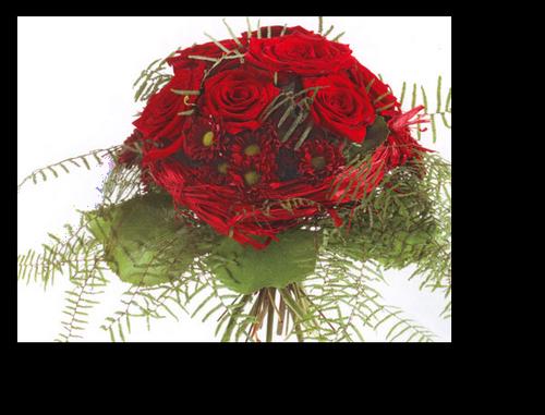 tubes_fleurs_saint_valentin_tiram_8