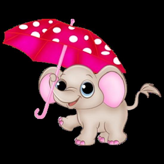 tubes_elephants_tiram_354