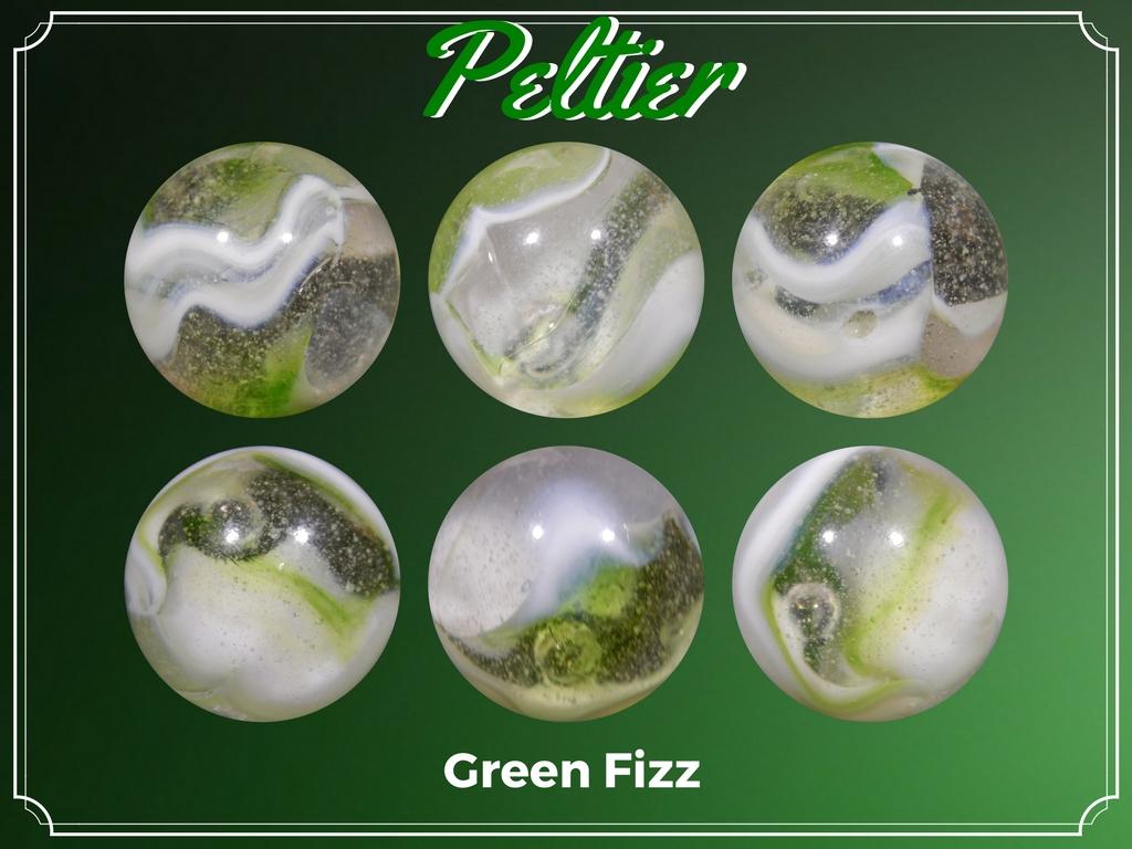 Peltier.jpg