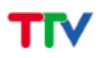 nghe đài Tuyên Quang - FM 95.6MHz