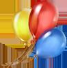 https://image.ibb.co/n1Ko98/Balloons.png